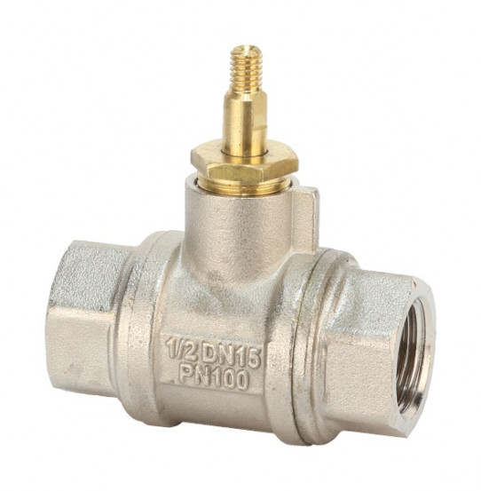 FP eyewash valve G1/2
