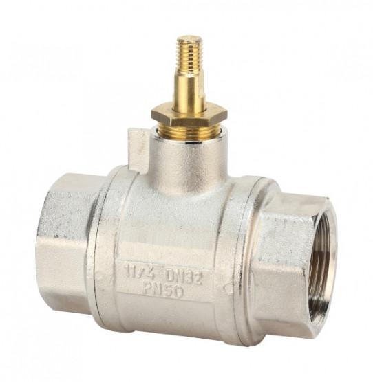 FP Shower valve G1-1/4